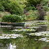 Claude Monet's Lily Pond (dcstep) Tags: giverny normandie france fr n7a0290dxo lilypond claudemonet