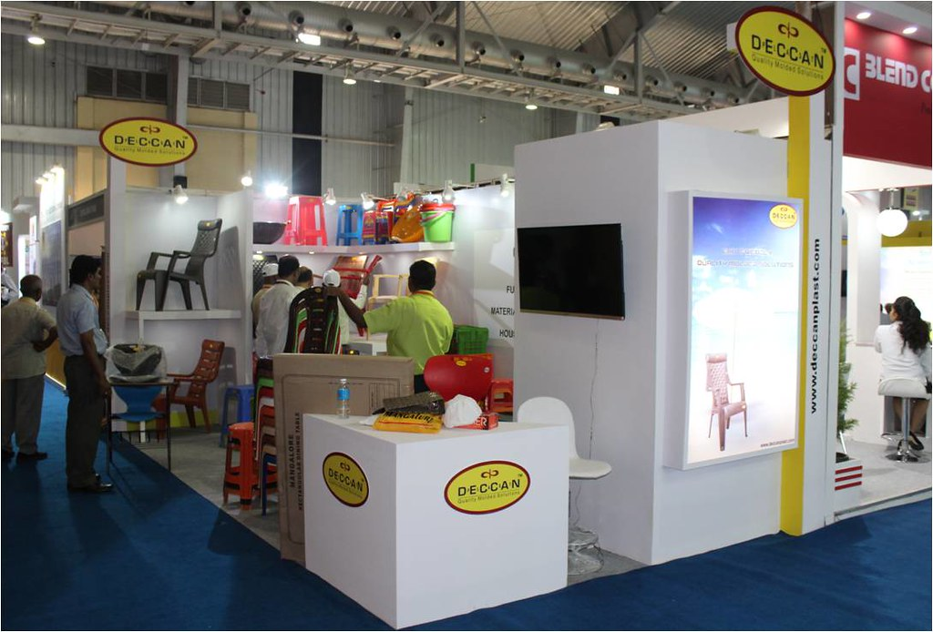 Exhibition Stand Builders Bangalore : The worlds newest photos of booth and contractor flickr hive mind