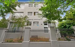 16/101 George Street, East Melbourne VIC