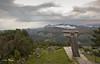 Mirador del Fito (Mercau) Tags: mirador fito asturias colunga parres arriondas amanecer