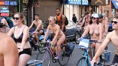 PNBR 2017 (majdanby) Tags: pnbr wnbr nakedbikeride pnbr2017