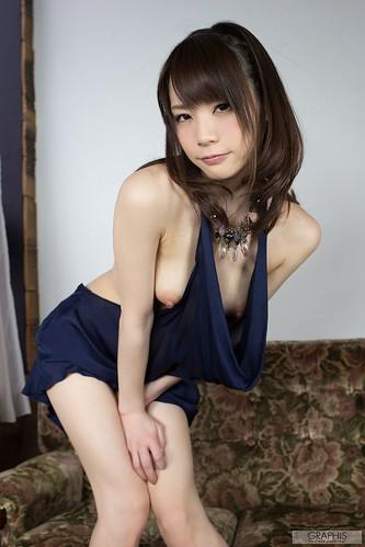 gra_airi-s3091