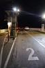 North Ferry (Joe Shlabotnik) Tags: august2017 2017 ferry shelterisland afsdxvrzoomnikkor18105mmf3556ged