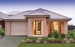 LOT 703 12 Lotus Street, Marsden Park NSW