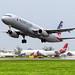 American Airlines   N931AM   Airbus A321-231(SL)   BGI