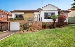 9 Nioka Place, Caringbah NSW