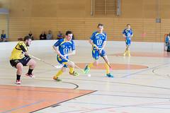 "FD-Pokal | 1. Runde | UHC Döbeln 06 | 35 • <a style=""font-size:0.8em;"" href=""http://www.flickr.com/photos/102447696@N07/37170804601/"" target=""_blank"">View on Flickr</a>"