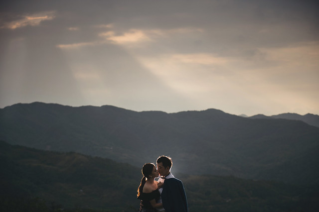 北部婚攝, 台北, 台北婚攝, 大毛, 婚攝, 婚禮, 婚禮記錄, 攝影, 洪大毛, 洪大毛攝影,北部,婚紗,自主婚紗