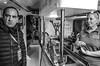 Clipper Round World Tour 17-18 - Punta del Este - Uruguay | 170930-0012485-jikatu (jikatu) Tags: boats clipper clipperrace clipperroundtheworld gr jikatu maldonado puertito puertopuntadeleste puntadeeste puntadeleste race ricoh roundtheworld sailboat theraceoflife uruguay uruguaynatural velero yachtcluburuguayo yacht yachtclub