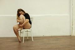 Nina. by Nicolas Fourny photographie -  website  |  facebook