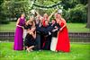 Huwelijk Lynn & Nick (Yannig Van de Wouwer) Tags: 2017 lynnnick huwelijk marriage trouw wedding