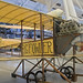 Fowler - Gage Biplane National Air and Space Museum - Smithsonian Institution