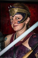 _Y7A9325 DragonCon Monday 9-4-17.jpg (dsamsky) Tags: costumes atlantaga dragoncon2017 marriott dragoncon cosplay 942017 cosplayer monday