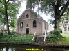 "2017-09-16   Giethoorn 40 Km  (24) • <a style=""font-size:0.8em;"" href=""http://www.flickr.com/photos/118469228@N03/37266959025/"" target=""_blank"">View on Flickr</a>"