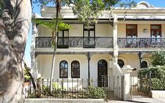 19 Joseph Street, Ashfield NSW