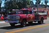 Barnegat Fire Company Engine 1102 (Triborough) Tags: nj newjersey capemaycounty wildwood bfc barnegatfirecompany firetruck fireengine engine engine1102 dodge powerwagon pierce