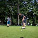 "2017 Lakeside Trail Golf Tournament <a style=""margin-left:10px; font-size:0.8em;"" href=""http://www.flickr.com/photos/125384002@N08/37292782685/"" target=""_blank"">@flickr</a>"