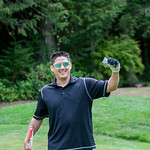 "2017 Lakeside Trail Golf Tournament <a style=""margin-left:10px; font-size:0.8em;"" href=""http://www.flickr.com/photos/125384002@N08/37292783655/"" target=""_blank"">@flickr</a>"