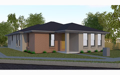Lot 242 Road No. 5, Leppington NSW
