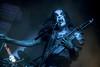 Abbath (Christhian Ferenc) Tags: abbath c3stage concierto guadalajara blackmetal 2017 immortal