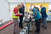 P63_2759 (PietervandenBerg) Tags: fietsersbond drechtsteden papendrecht 2017 markt meent wethouder jannathan rozendaal marco hoogland