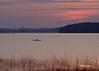 Balade d'un matin d'automne... / Early morning kayaking in autumn... (Pentax_clic) Tags: imgp3994 kayac matin automne septembre 2017 robert warren vaudreuil quebec