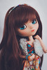 Evie (holyponiesbatman) Tags: pullip doll custom eternia evie