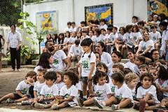 Jogos Participativos 2017 - Abertura (institutocapibaribe) Tags: marfotografia institutocapibaribe ic jogosparticipativos todosjuntossomosfortes