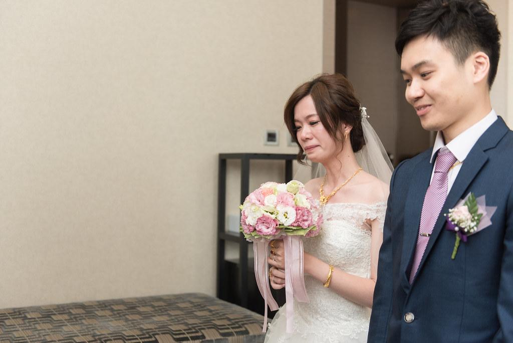 婚禮紀錄雅雯與健凱-176