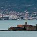 Ilha da Baía de Kotor