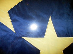 IMG_8531 (Autistic Reality) Tags: fivestarflag fivestar flag fivestargeneral general haparnold henryharnold commandinggeneral aaf usaaf usarmyairforces airforces air forces army worldwariiaviation worldwartwo secondworldwar 2ndworldwar aviation worldwarii flight smithsonian smithsonianinstitution washington washingtondc districtofcolumbia district columbia war military dmv dc building structure architecture interior inside indoors us usa unitedstates unitedstatesofamerica america cityofwashington airplane institution museum nationalairandspacemuseum si airandspacemuseum nasm