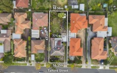 26 Talford Street, Doncaster East VIC