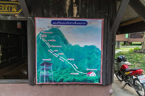 ramkhamhaeng national park - thailande 55