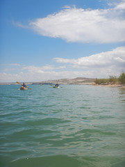 hidden-canyon-kayak-lake-powell-page-arizona-southwest-1512
