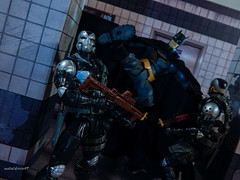combo takedown (metaldriver89) Tags: batman rebirth batmanrebirth dcicons icons dc knight arkhamknight arkhamcity dccollectibles cowl darkknight dark custom cloth cape customcape dcuc universe classics batmanunlimited legacy unlimited actionfigure action figures toys mattel matteltoys new52 new 52 brucewayne bruce wayne acba articulatedcomicbookart articulated comic book art movie the thedarkknight thedarkknightrises dccomics batsignal bat signal gotham gothamcity actionfigures figure toyphotography toy dcmultiverse multiverse