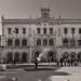Rossio+Railway+Station%2C+Lisbon