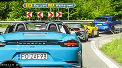 Porsche Road Tour 2017 z Porsche Centrum Sopot-1510622