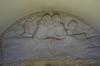 scena nuziale (Alberto Cameroni) Tags: scenanuziale pulpito ambone bassorilievo santambrogio milano romanico leica leicaxtyp113