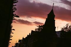 Tower | Kaunas #222/365