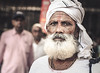 70 years of Independence! (1.5+ mil views. Humbled and thanks to all!) Tags: oldman india freedom free country independence beard oppressed candid portrait street monk sadhu closeup face theface