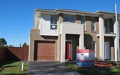 14A Brain Avenue, Lurnea NSW
