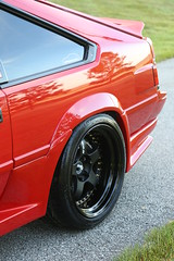 """WORK Meister - Toyota MK2 Supra Mike O'Brien • <a style=""""font-size:0.8em;"""" href=""""http://www.flickr.com/photos/64399356@N08/35786284573/"""" target=""""_blank"""">View on Flickr</a>"""
