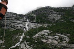 Laimis Miciunas (Traveler of Norway) Tags: nigardsbreen glacier nigardsbreenledynas