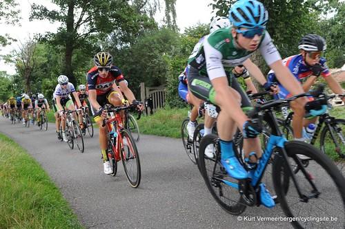 Omloop Vlaamse gewesten (342)