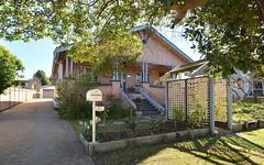 31 McGrane Street, Cessnock NSW