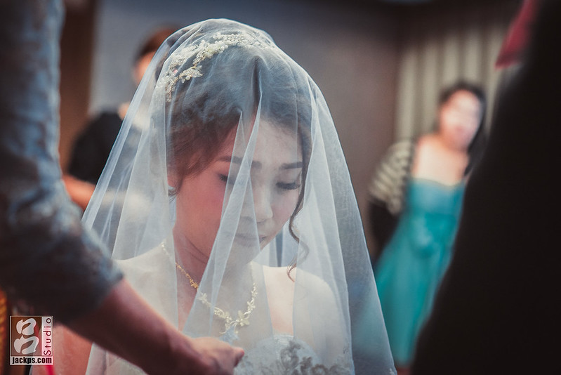 翰品-婚宴-攝影-25
