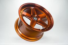 FF550 | Cognac Copper (6)