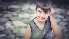 ANDY (Jeton Bajrami) Tags: andy perfect art sony alpha a77mkii slt f14 child kind boy bokeh
