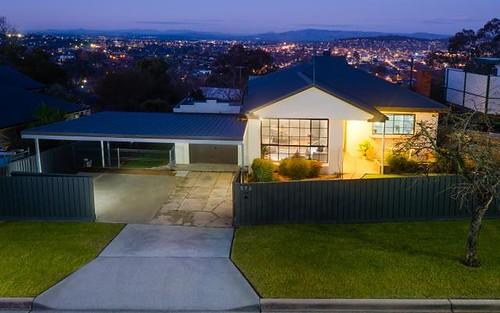 572 Roper St, Albury NSW 2640