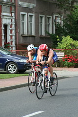 "I Mityng Triathlonowy - Nowe Warpno 2017 (183) • <a style=""font-size:0.8em;"" href=""http://www.flickr.com/photos/158188424@N04/36027529424/"" target=""_blank"">View on Flickr</a>"